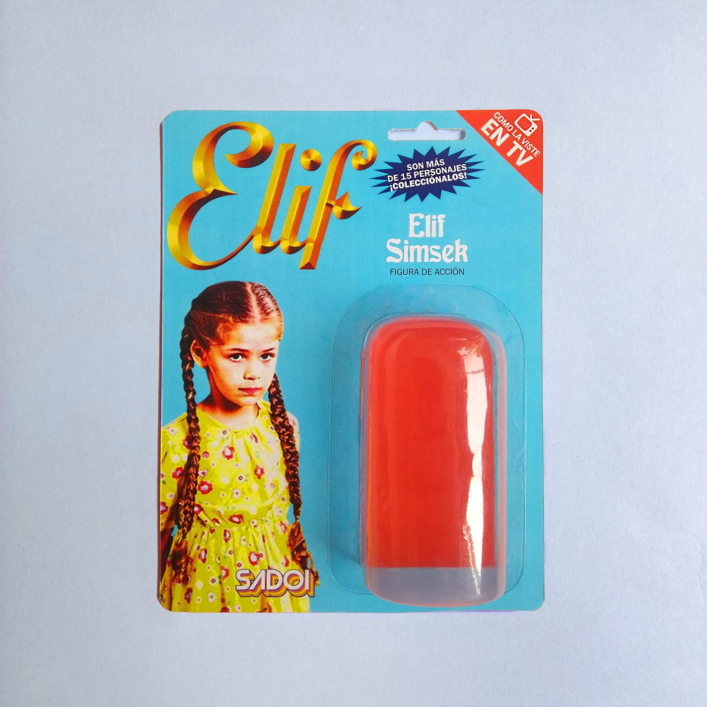 elif-ig.jpg