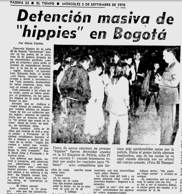 eltiempo_2_sep_1970.png