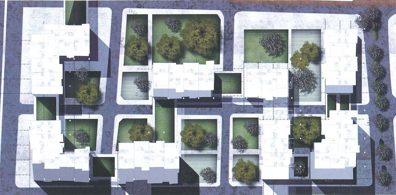 espacios-vitales-1.jpg