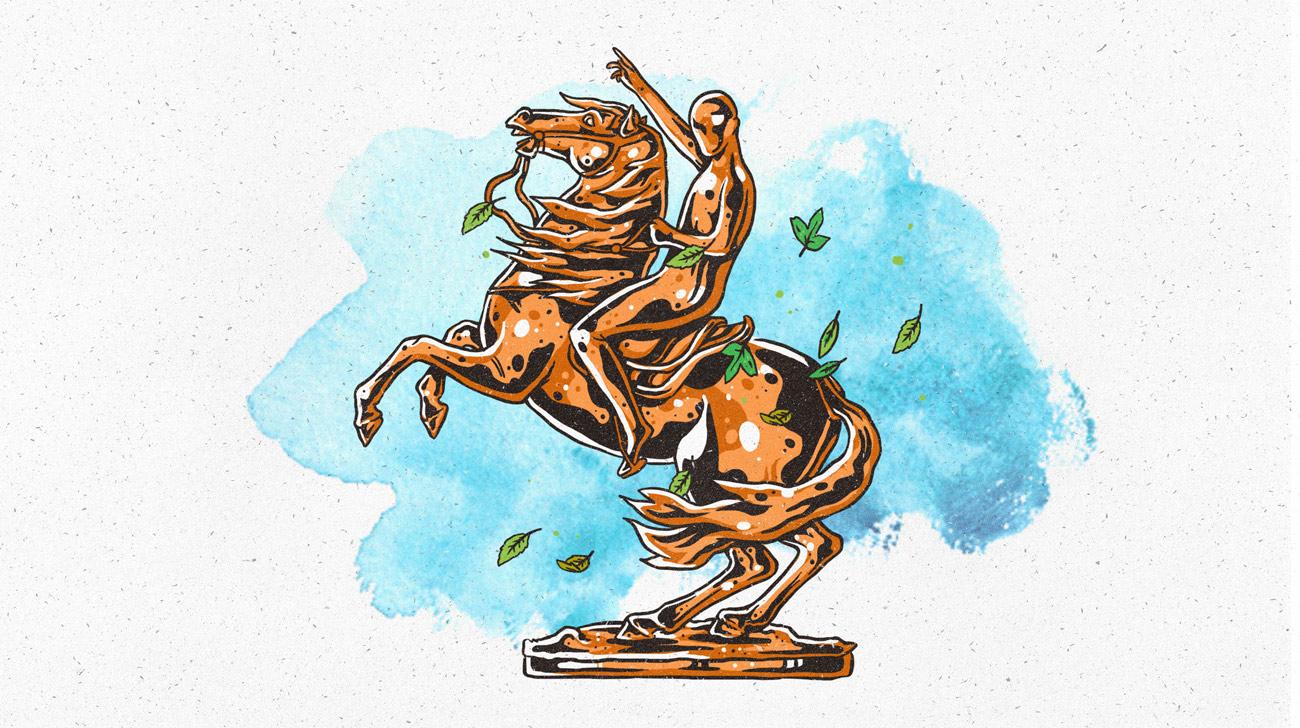 estatua.jpg