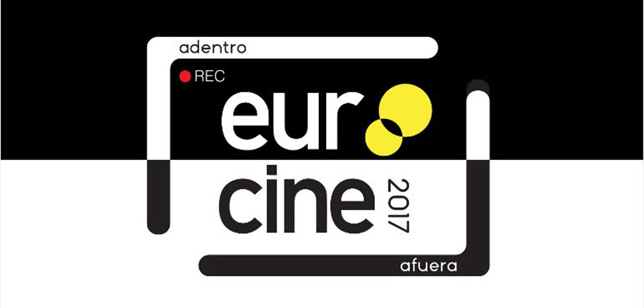 eurocine-flyer_0.jpg