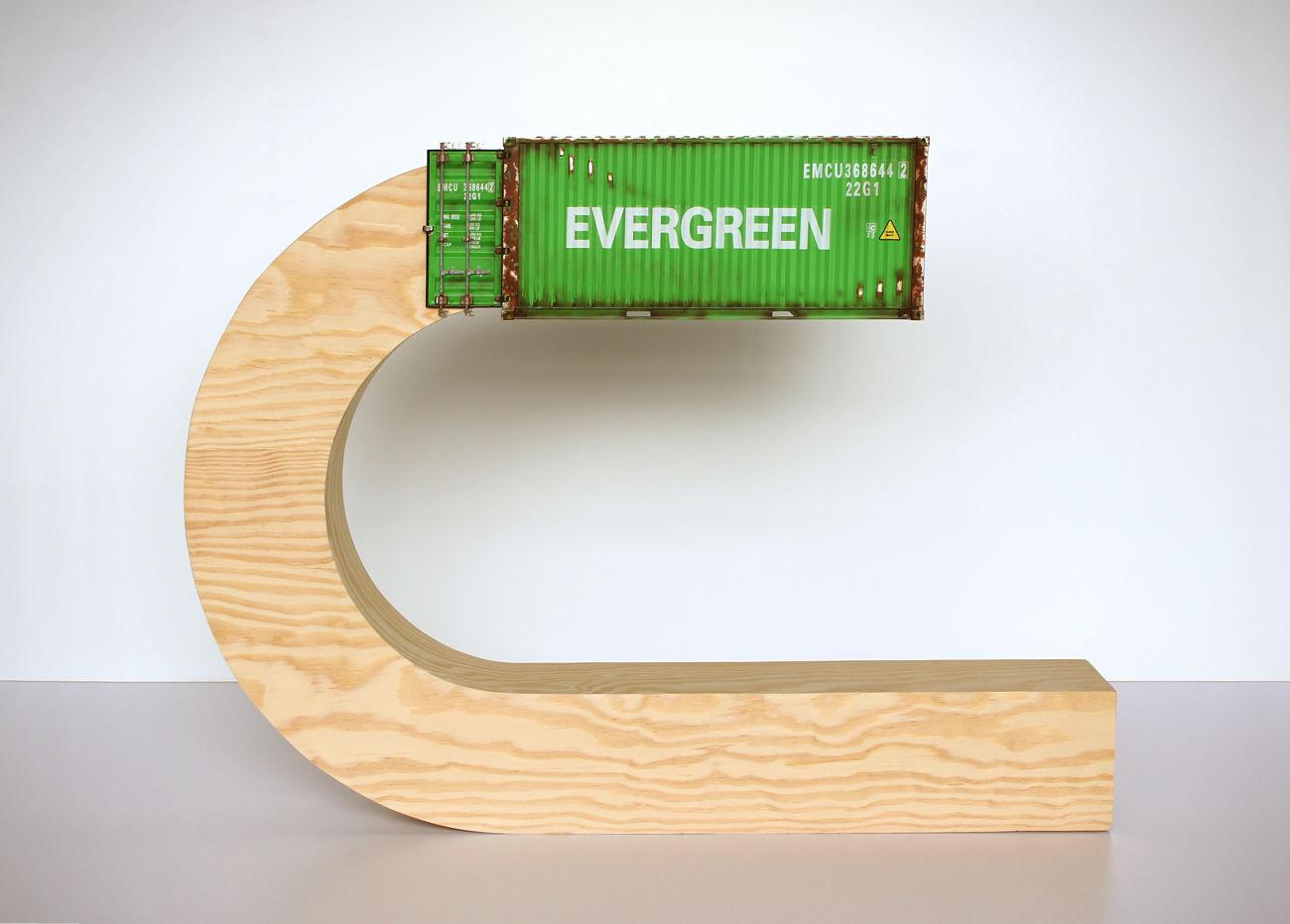 evergreen-ensamble_madera_plastico_y_acrilicos-55x70x12cm_opt.jpg