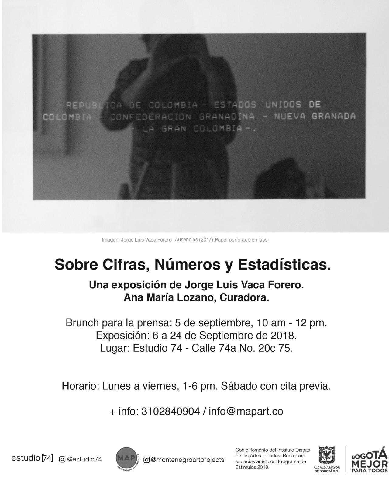 expo-flyer_11.jpg