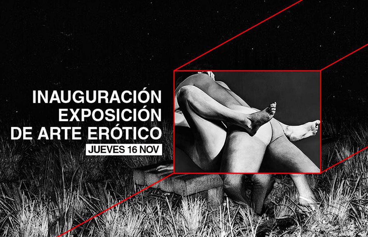 expoero-flyer_0.jpg