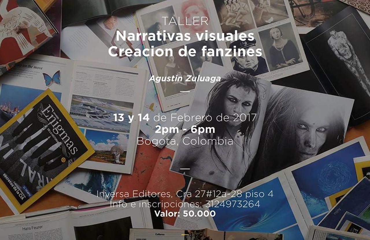 fanzines-flyer.jpg