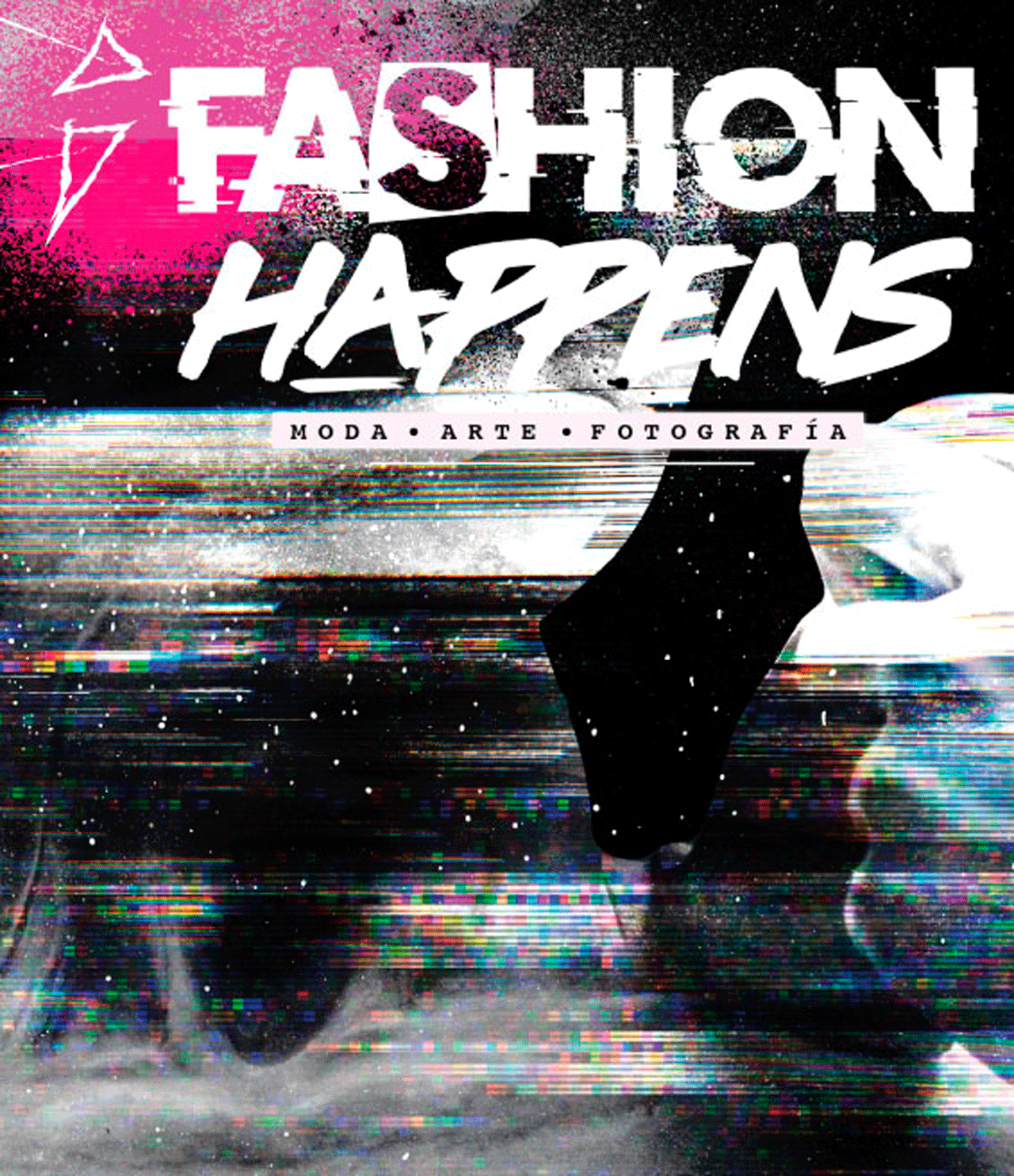fashion-flyer_0.png