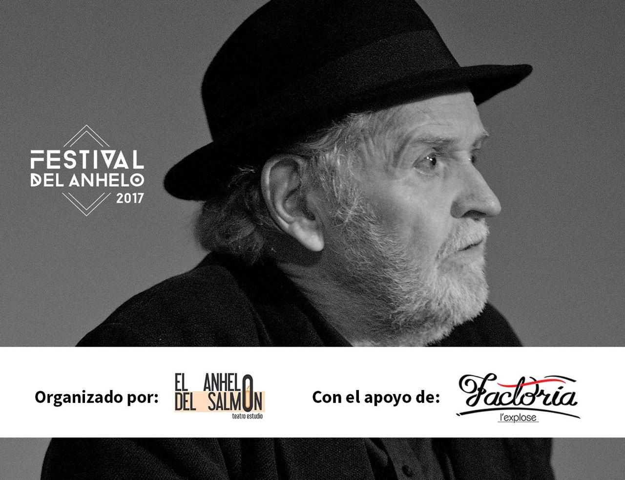 festival-del-anhelo-flyer_0.jpg