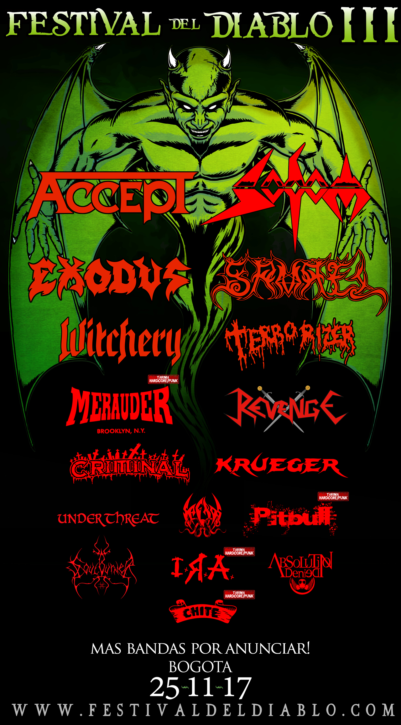 festival-flyer.jpg