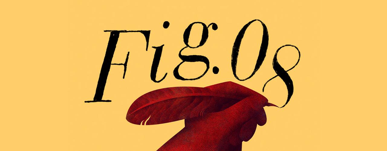 fig-portada.jpg