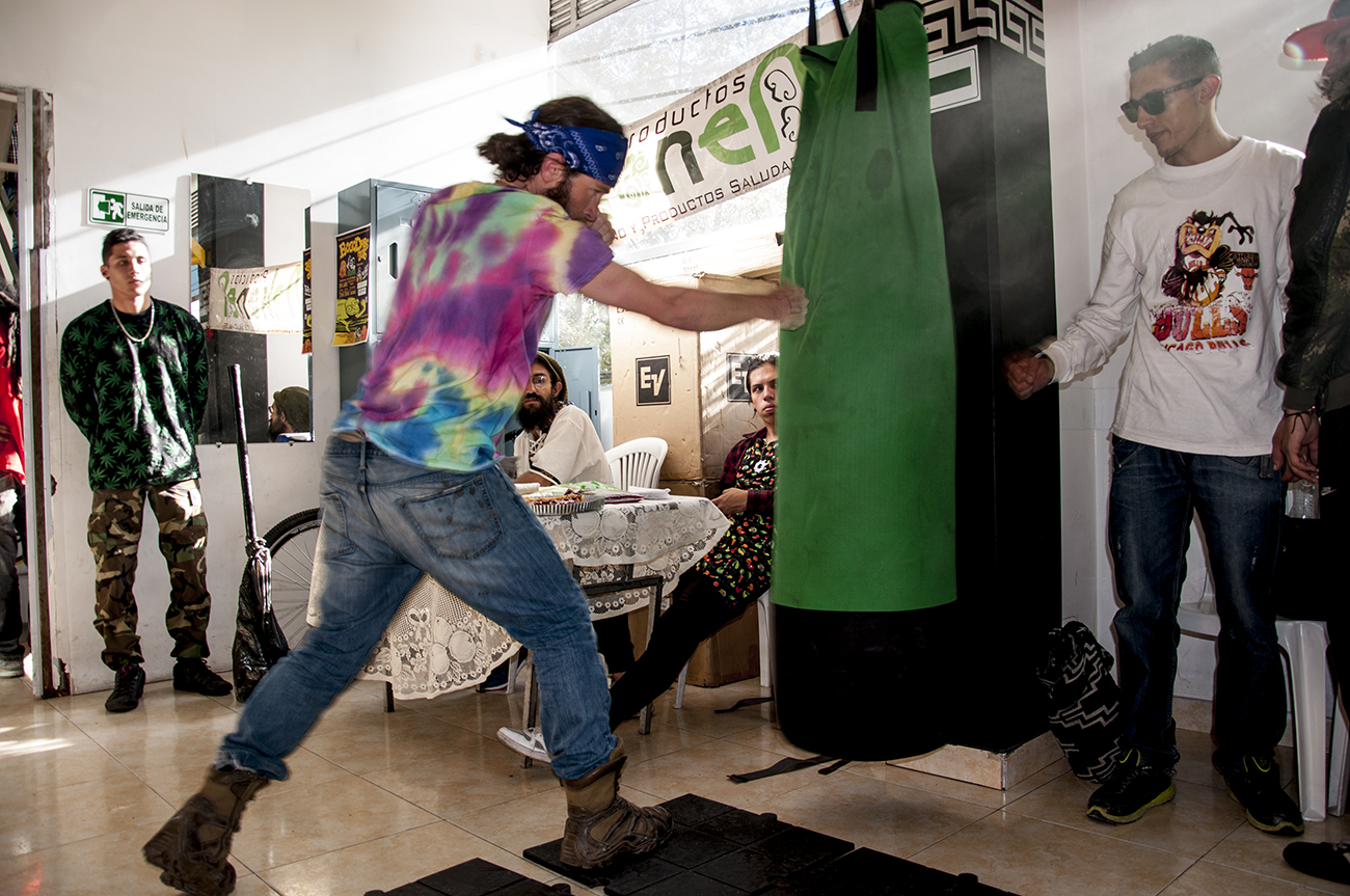 florean-boxing-cannabitlon.jpg
