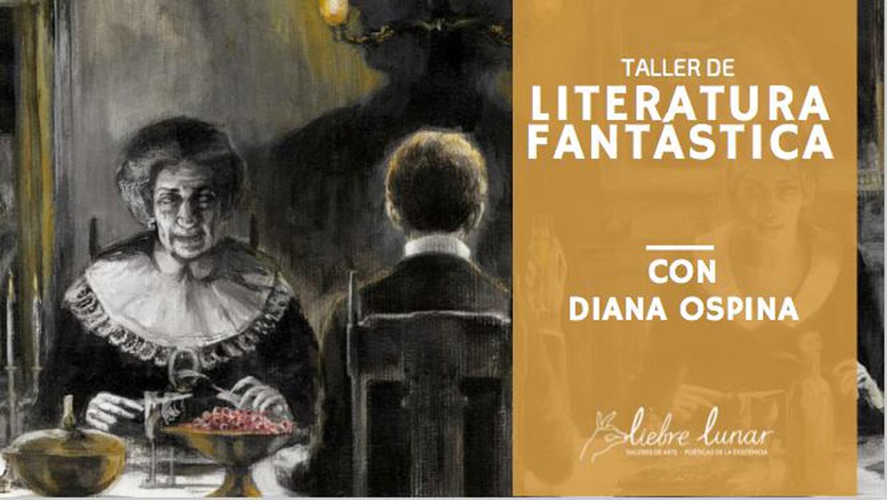 flyer-literatura.jpg