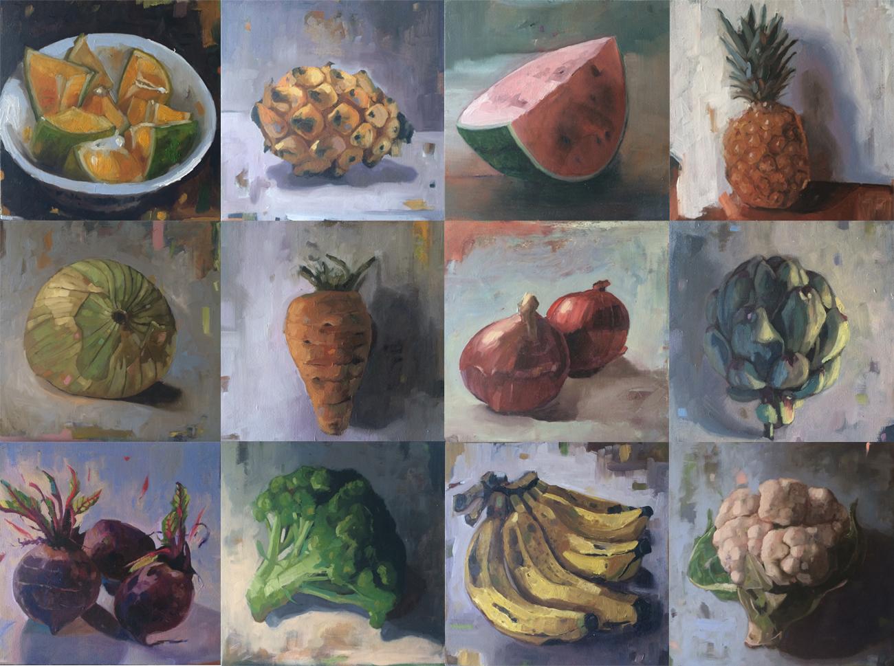 foto-frutasyverduras.jpg