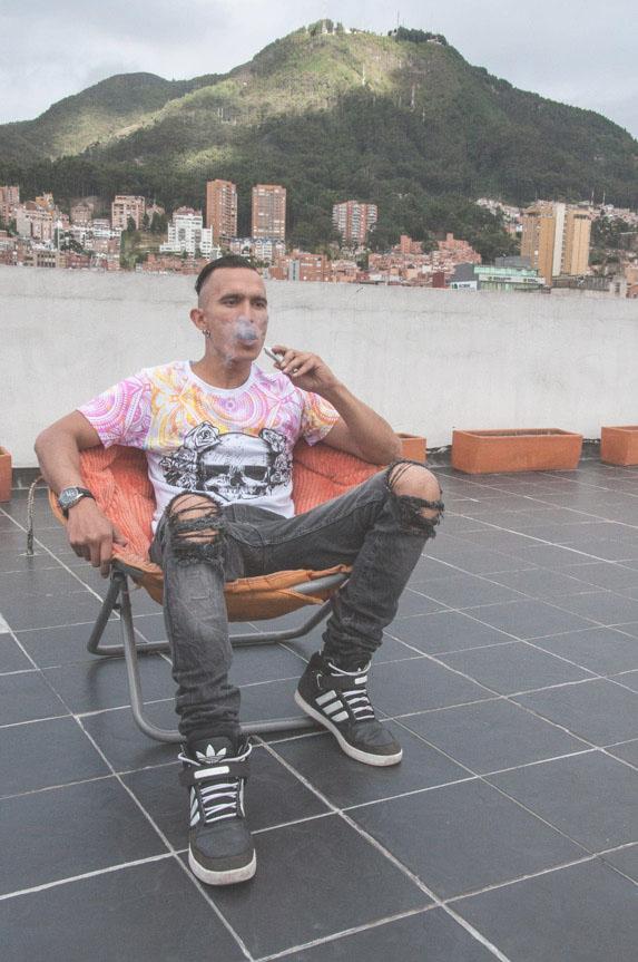 foto-interna-rehabilitacion-autogestionada-giovanny-30gramos-marihuana.jpg