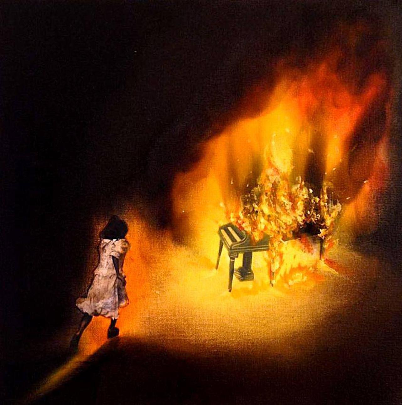 fuegos-flyer.jpg