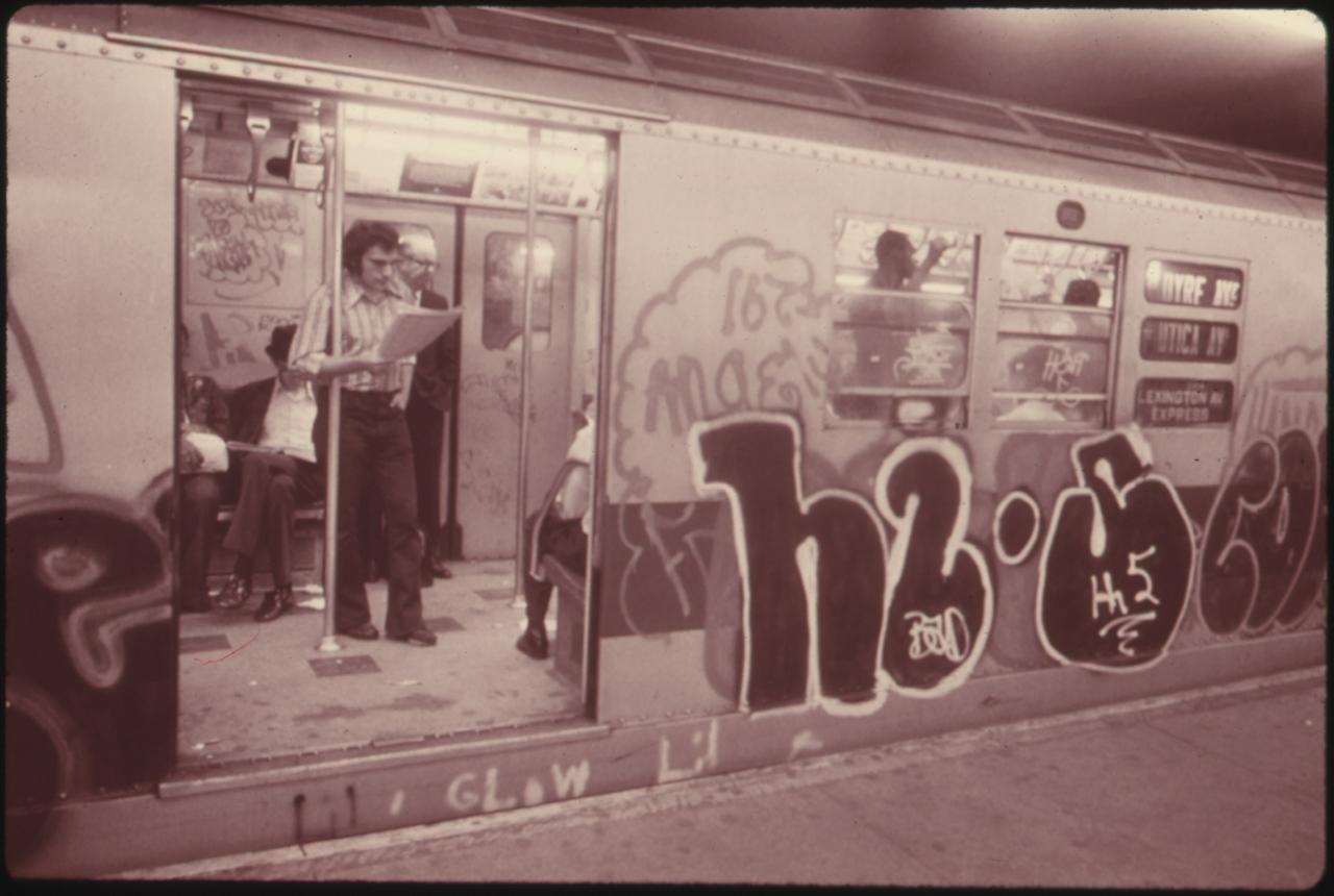 galeria-graffiti-1.jpg