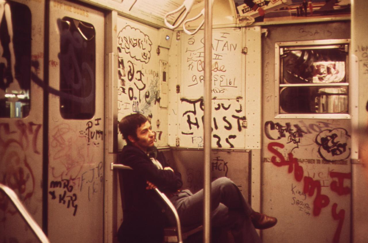 galeria-graffiti-2.jpg