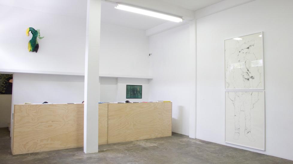 galerialuisadelantado_0.jpg