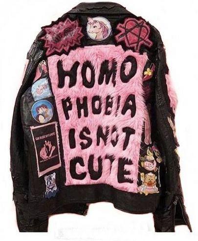 gang_queer.jpg