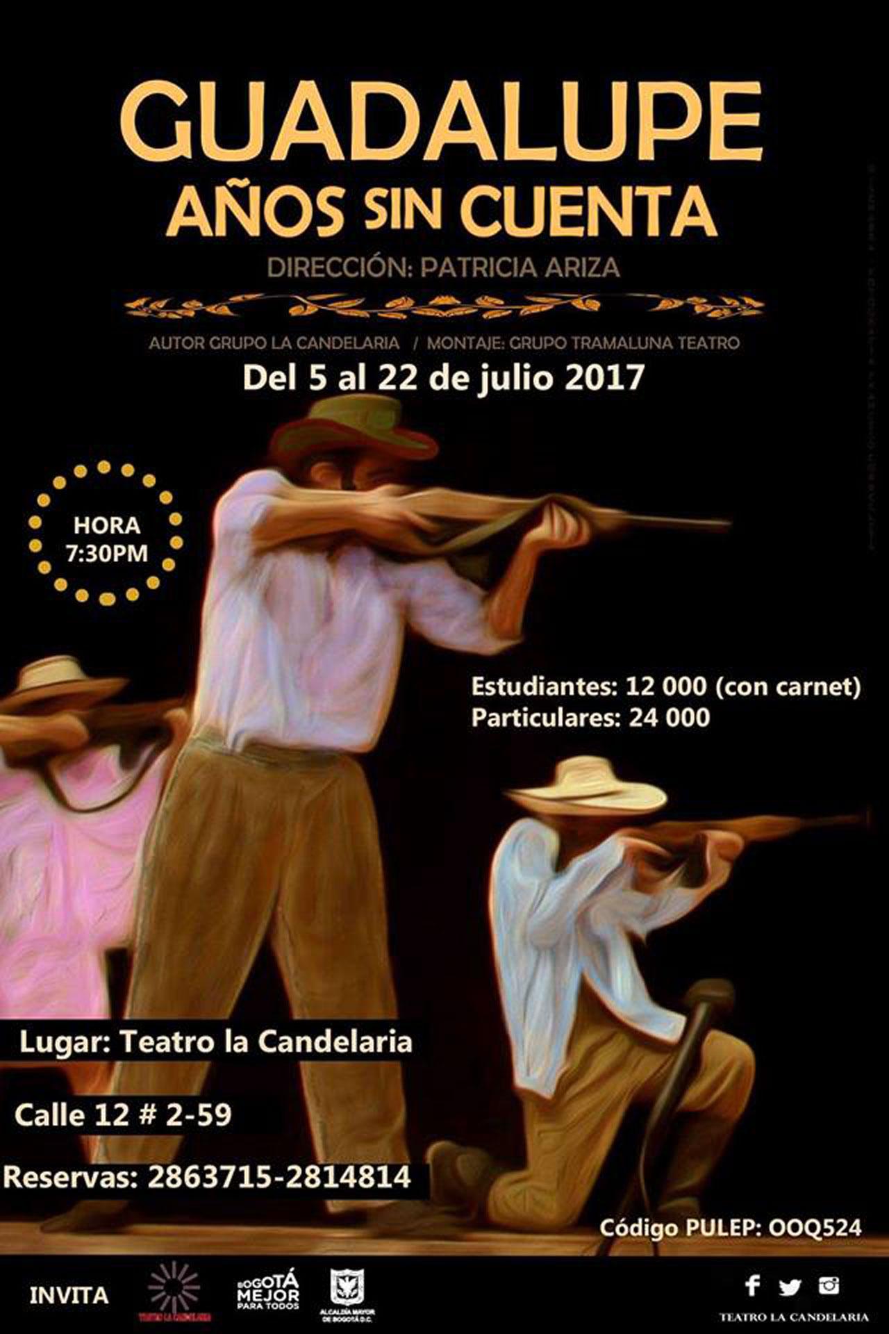 guadalupe-flyer.jpg
