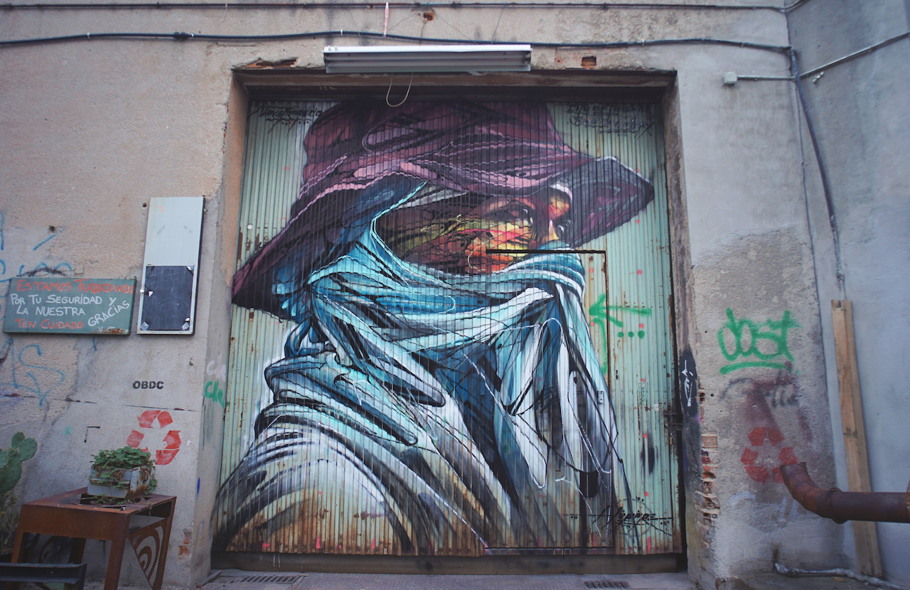 hopare-madrid.jpg