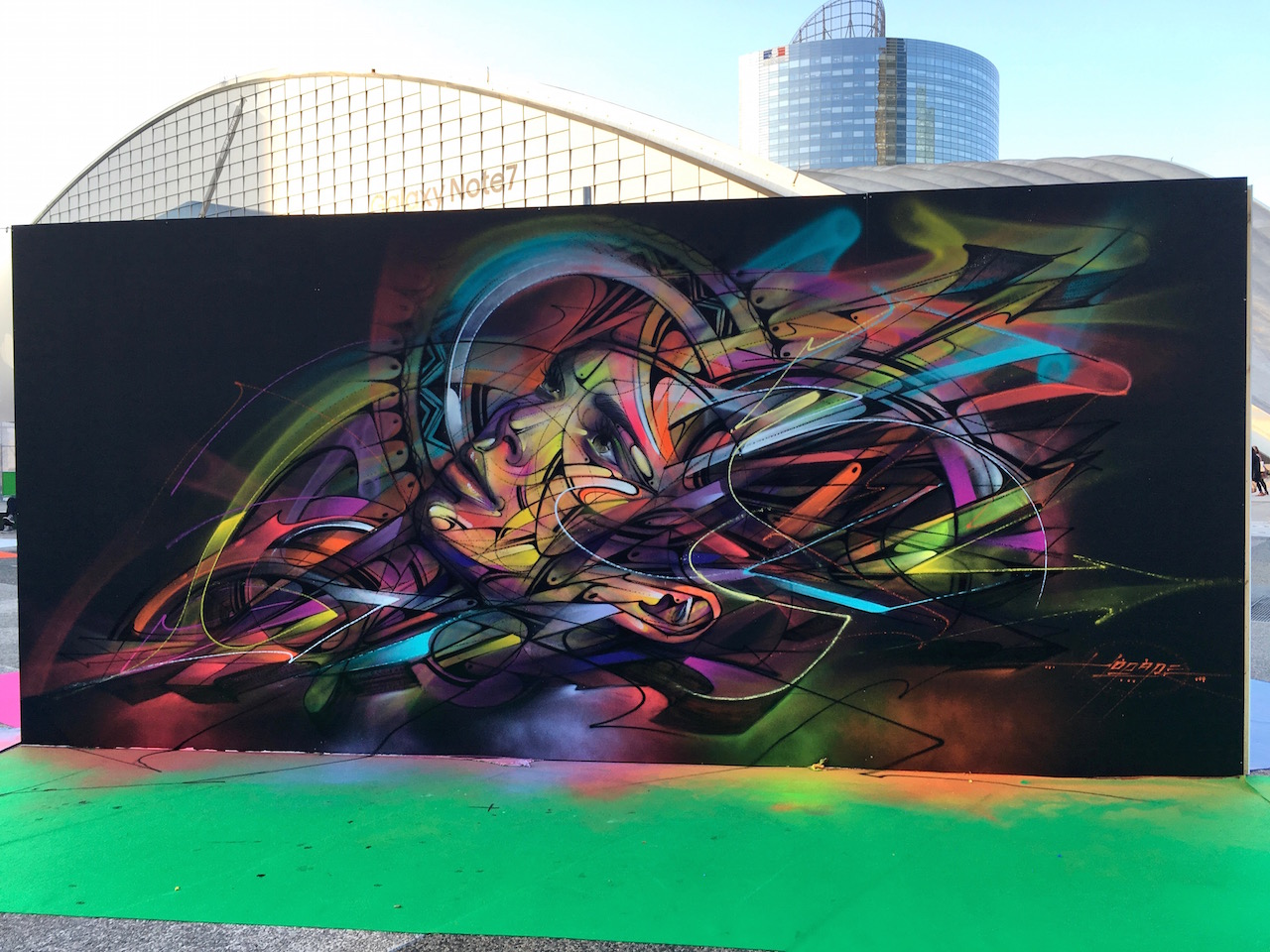 hopare-paris.jpg