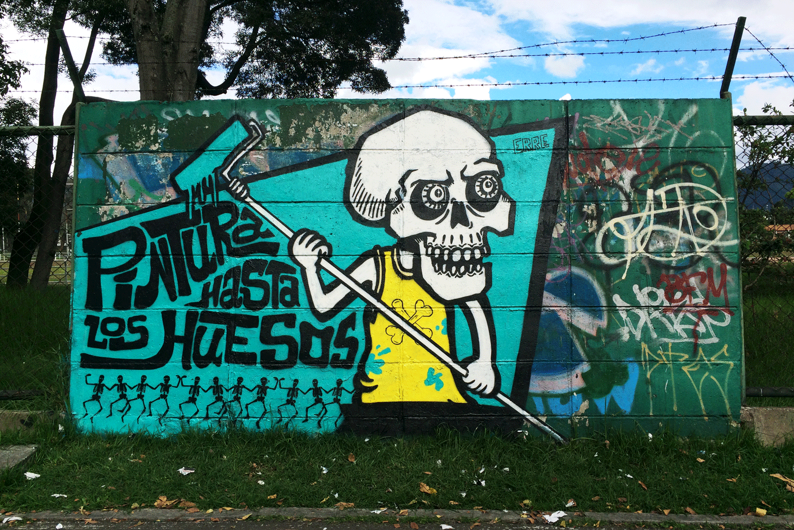 huesos.png