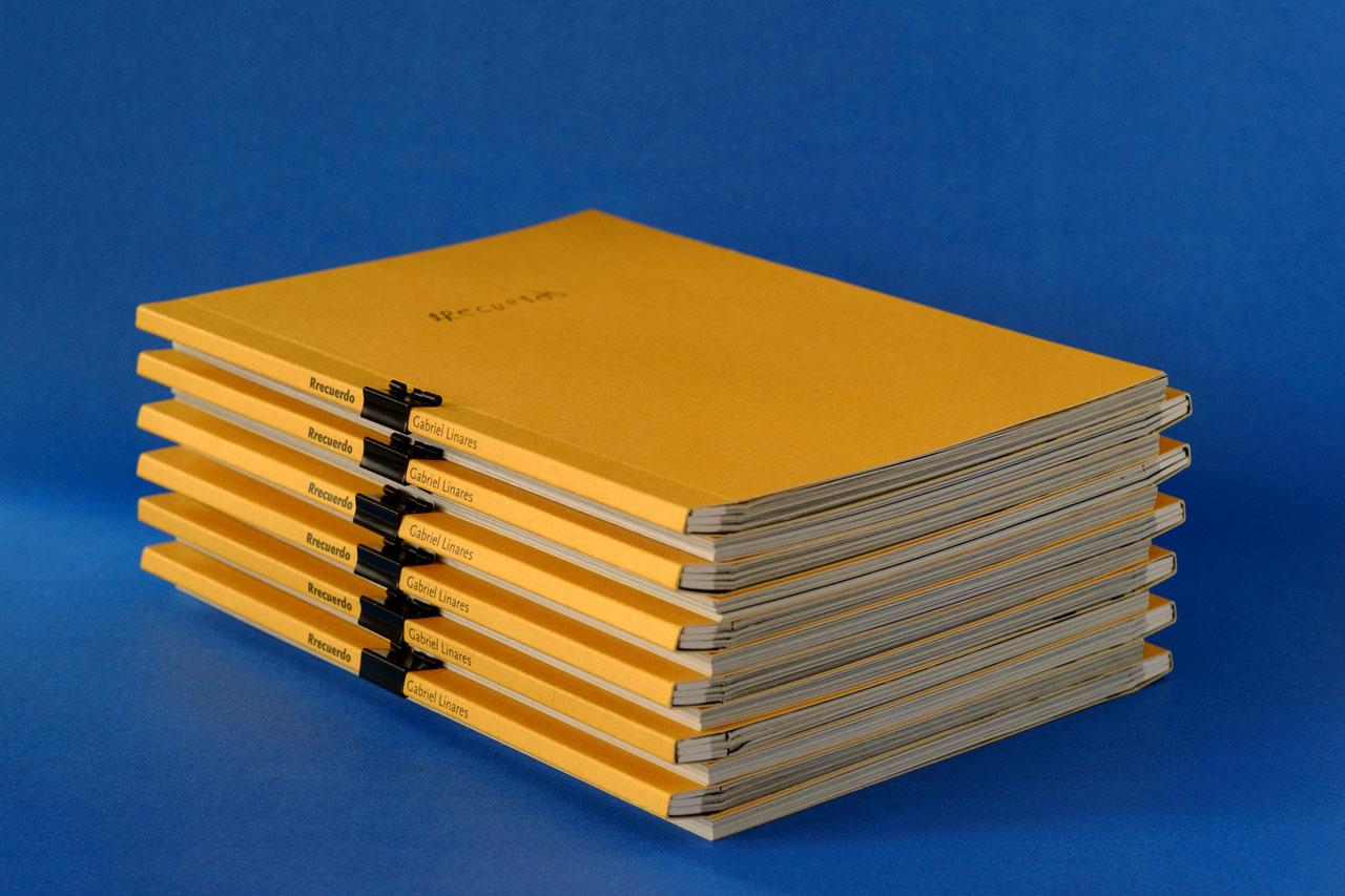 interna-fotos-libro-rrecuerdo-gabriel-linares_croma-11.jpg