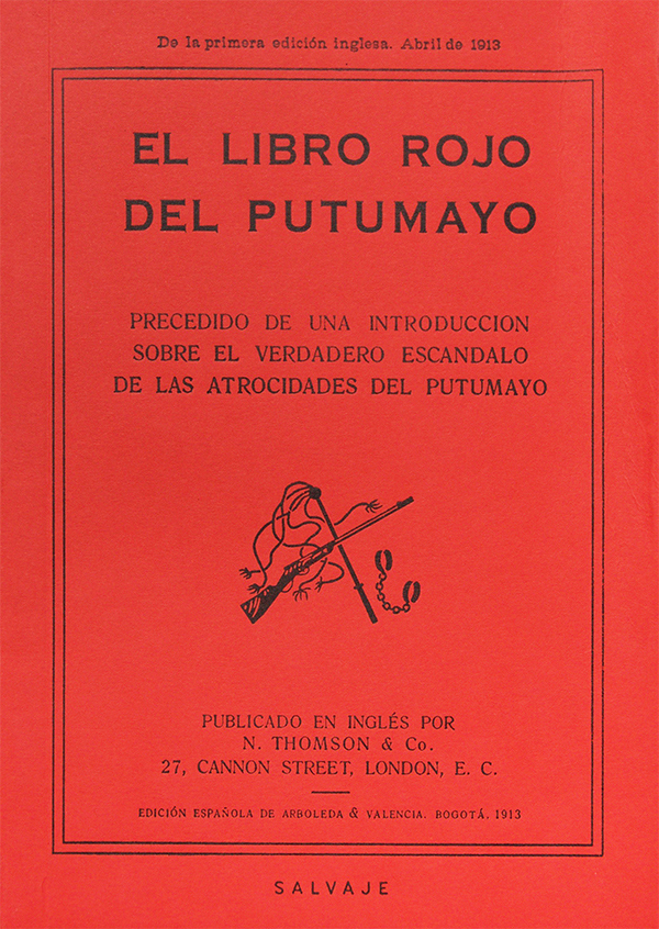 interna-libro-rojo-putumayo-low.jpg