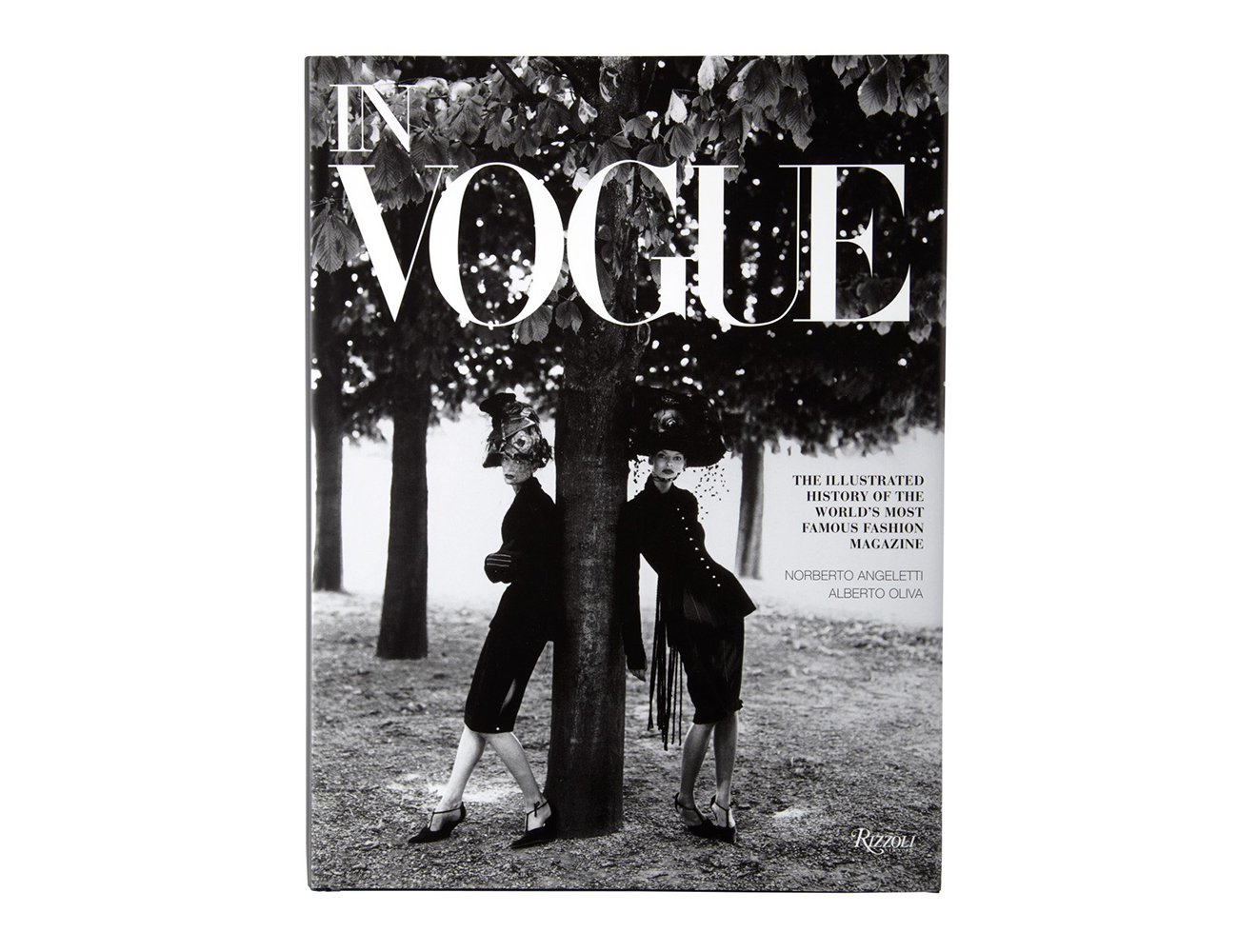 Top 10 Fashion Magazines - Elle, Harper s BAZAAR, Vogue, Marie