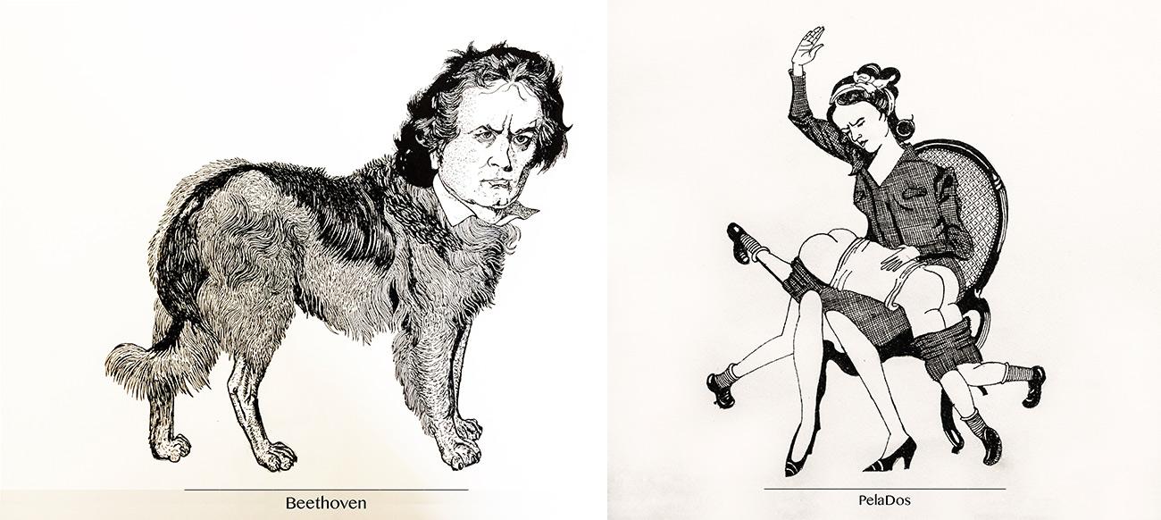 juan-alvarado-ilustraaciones-.jpg