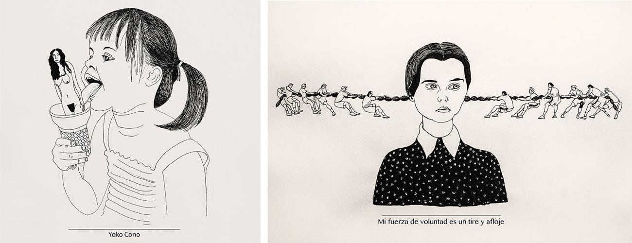 juan-alvarado-ilustraciones.jpg