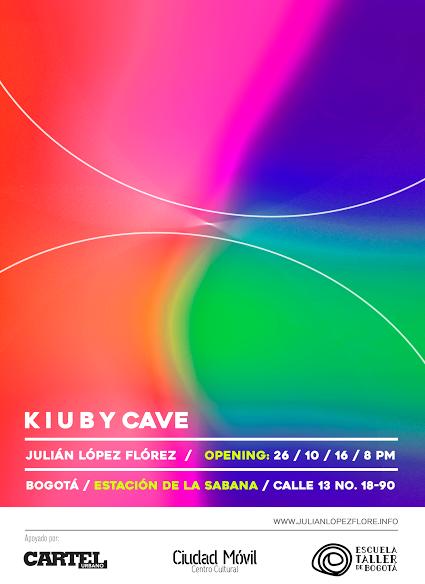 kiuby-cave-invitacion.png