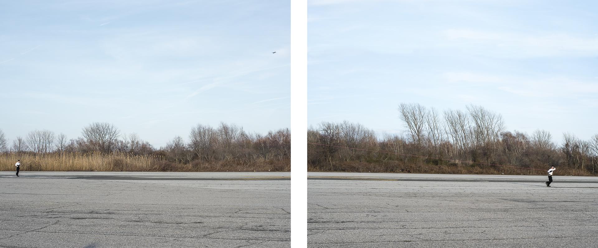 kouri_nicole_landing_left_landing_right.jpg