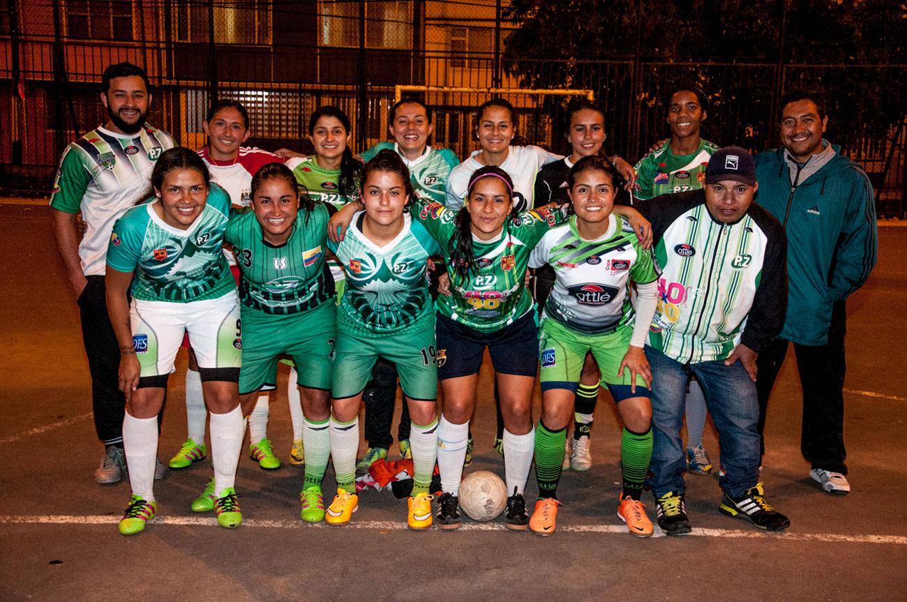 las-duras-del-microfutbol-colombiano-equipo.jpg