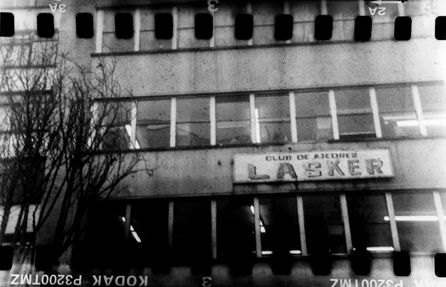 lasker_1.jpg