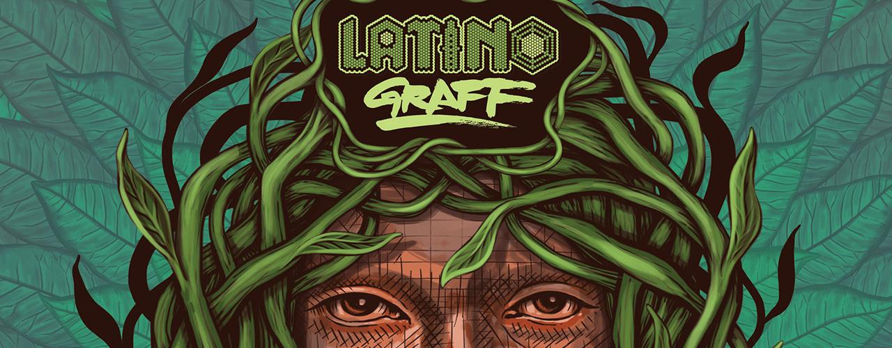 latino-portada.jpg