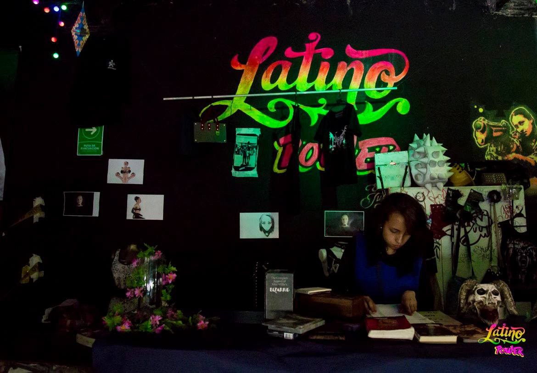 latinopower_0.jpg