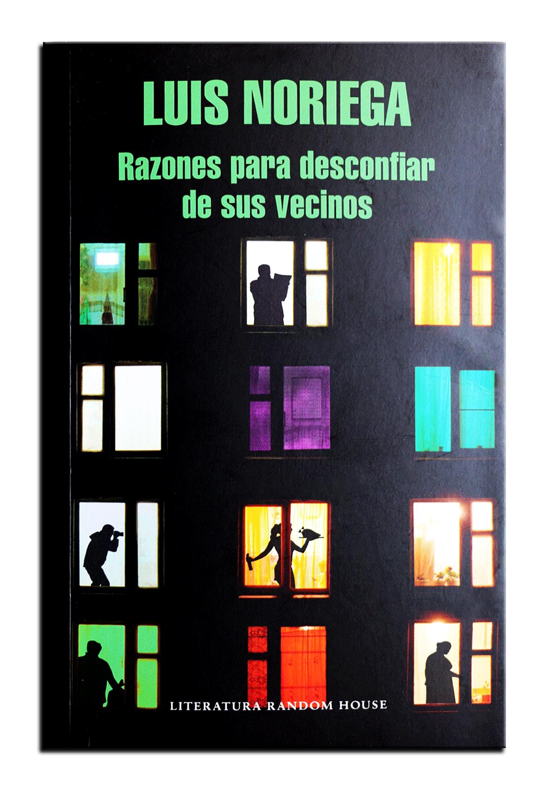 libro-noriega.png