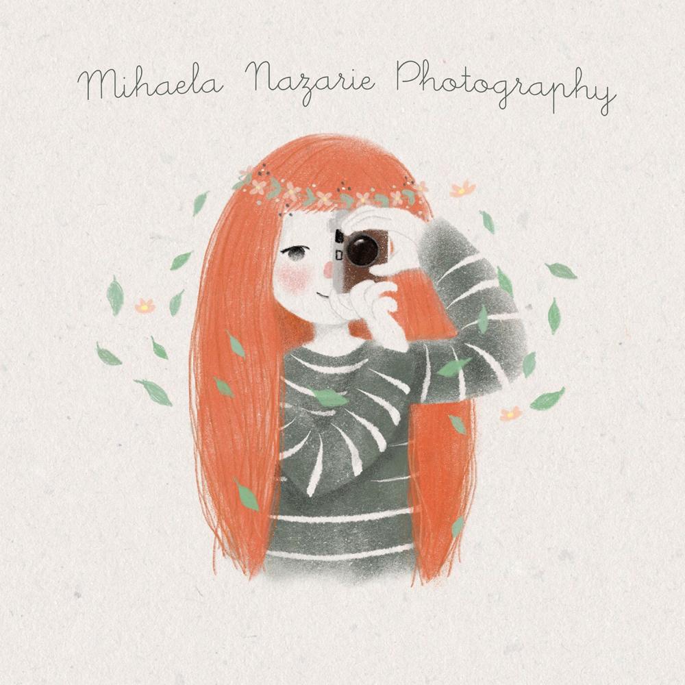 little_days_mihaela_nazari.jpg