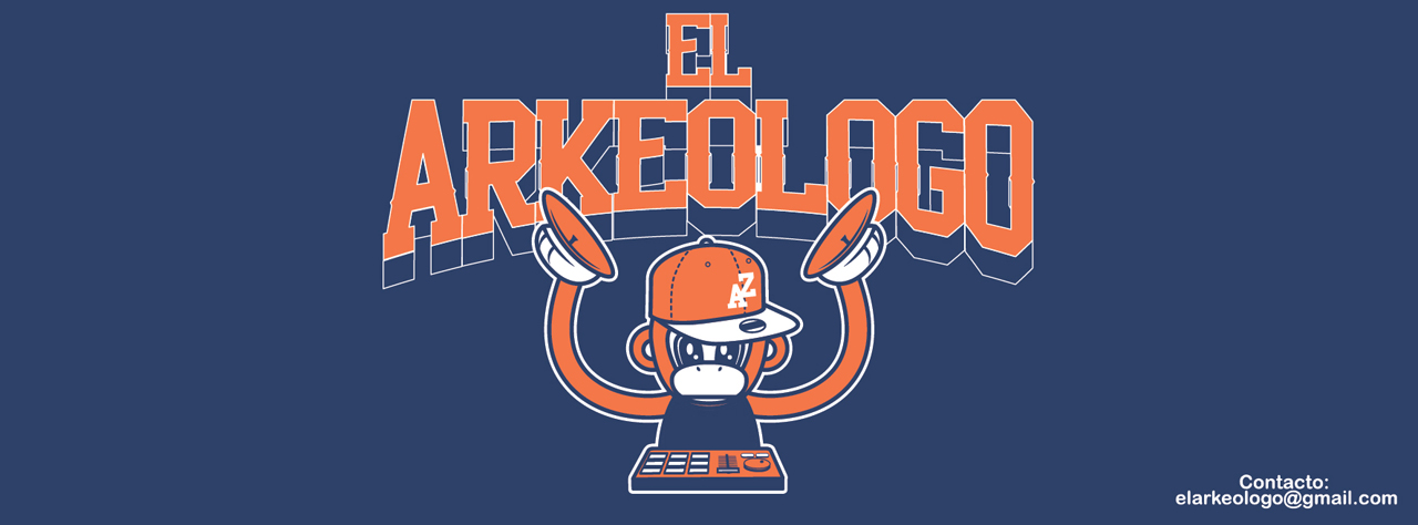 logo-arkeologo.jpg