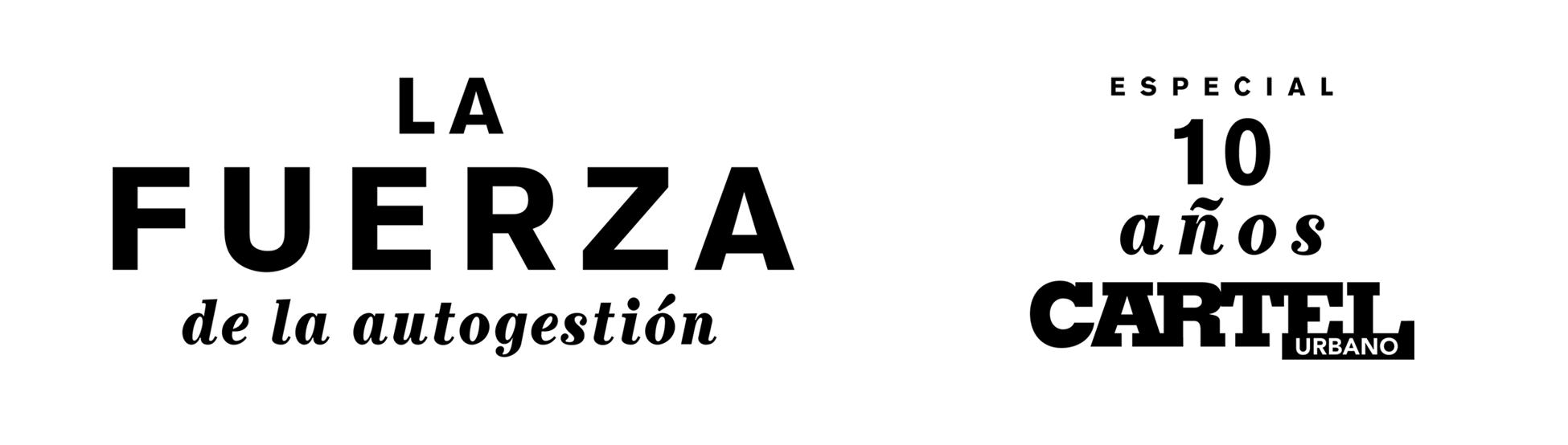logo2_18.png