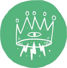 los-reyes.jpg