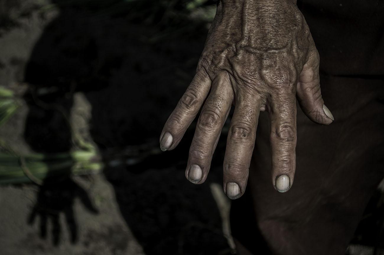 imagenes-de-manos-de-luis-campesino-colombiano.jpg