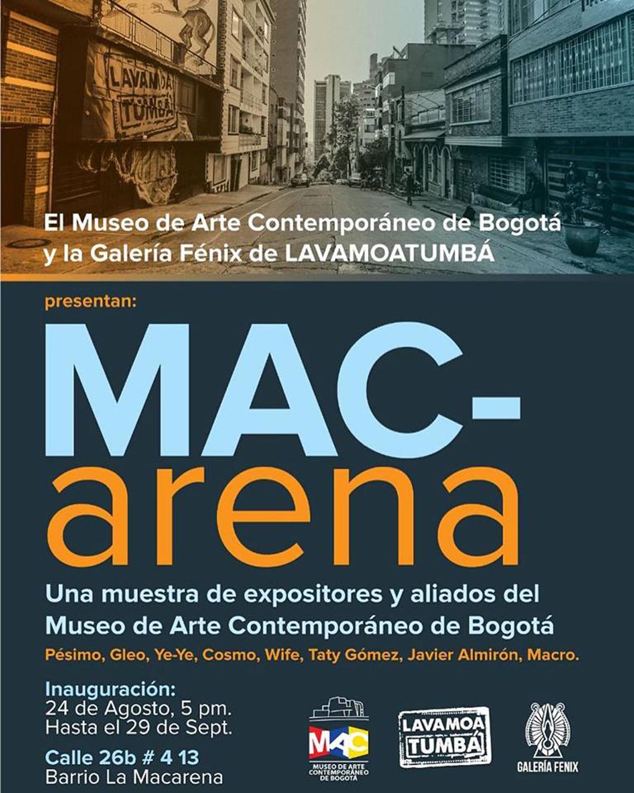 mac-flyer.jpg