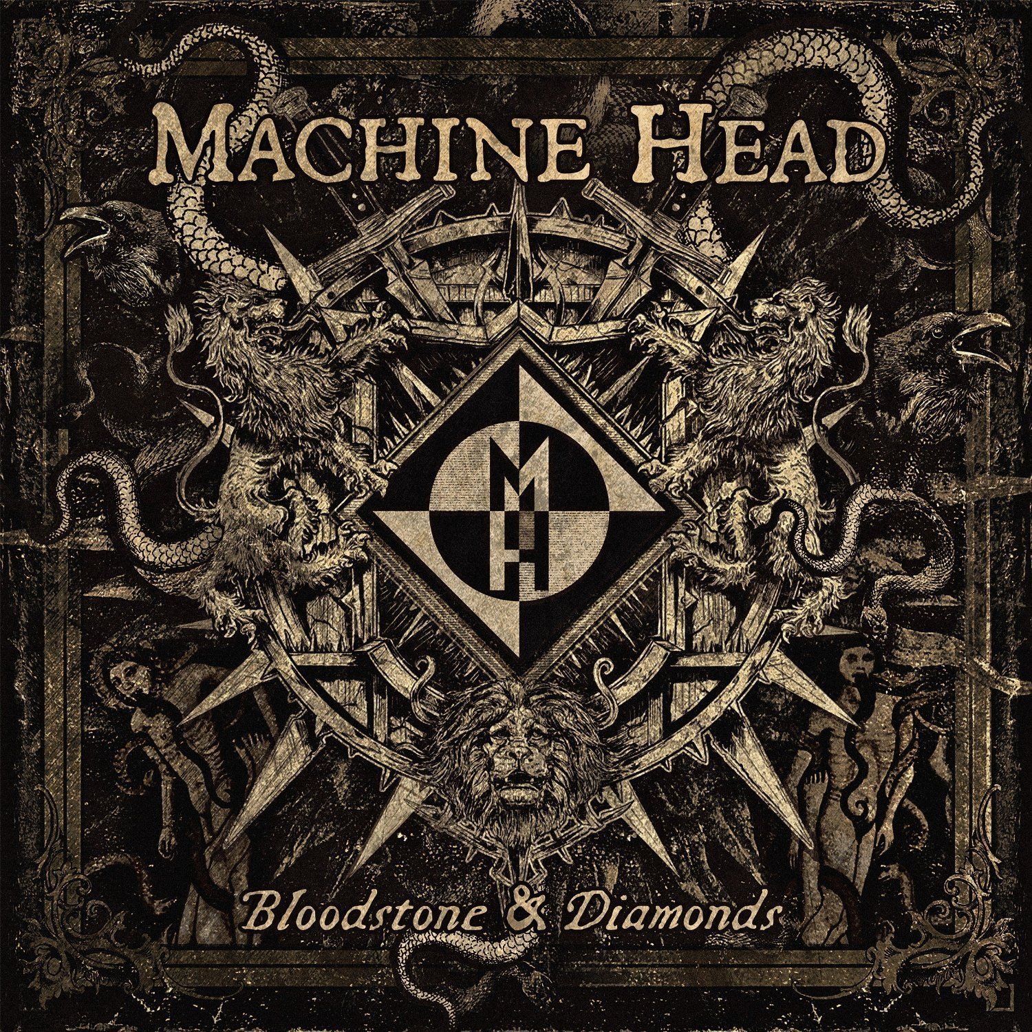machine_head.jpg