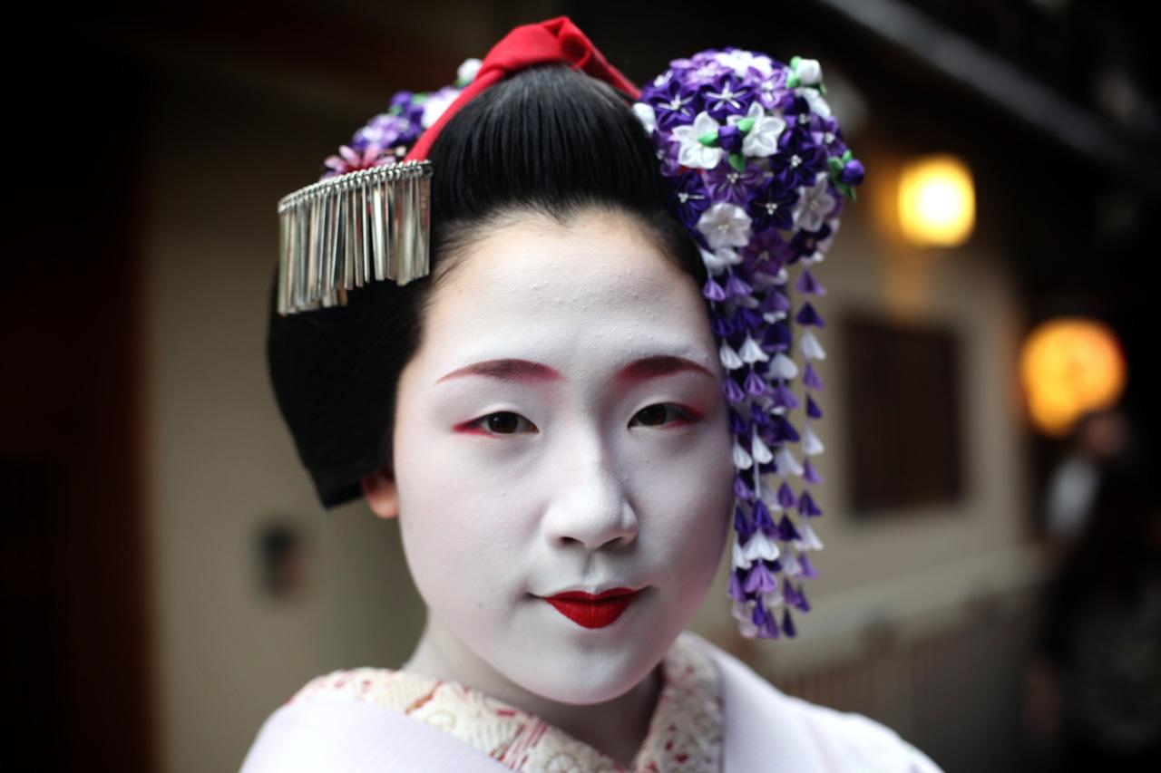 maiko-aprendiz-de-geisha-kyoto-japon.jpg