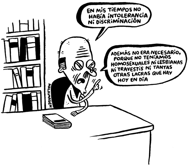 malaimagen5.png