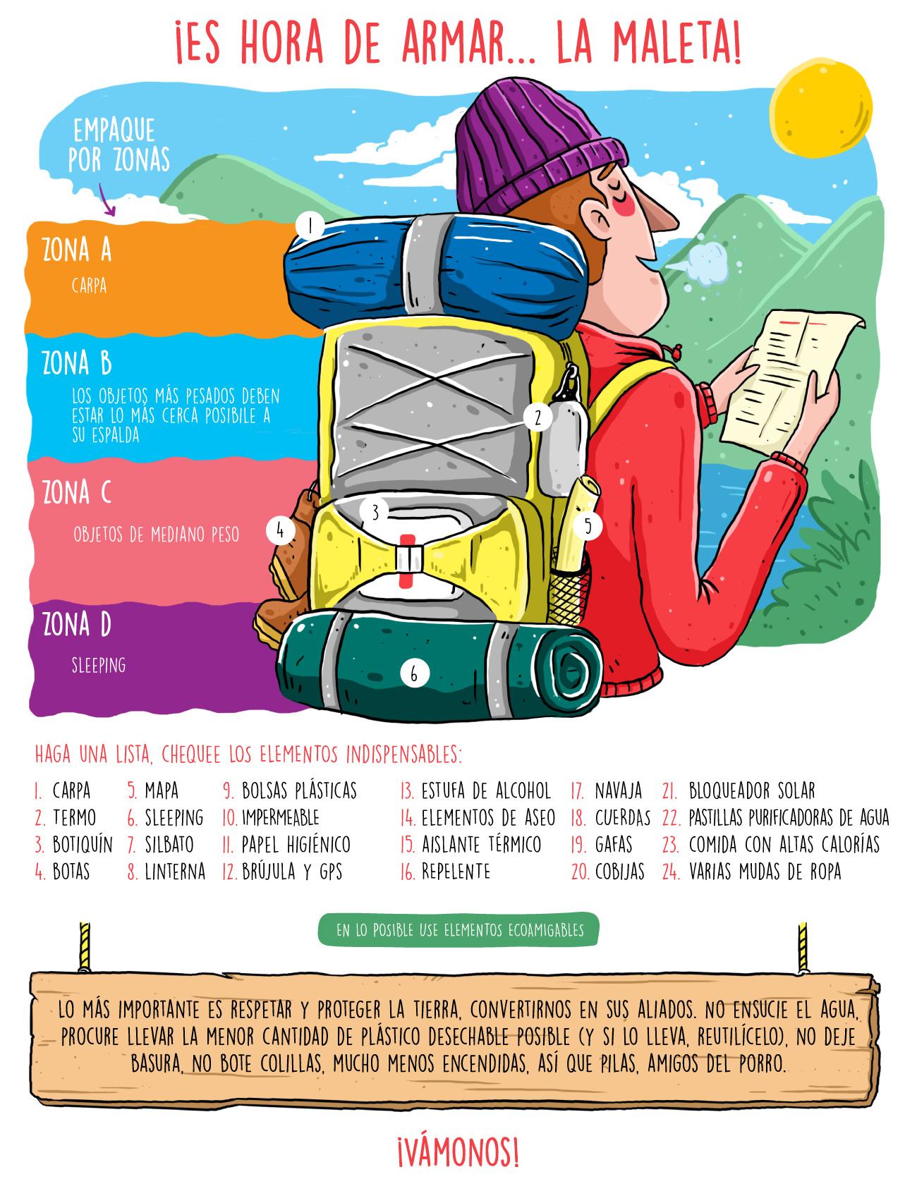 maleta-camping.jpg