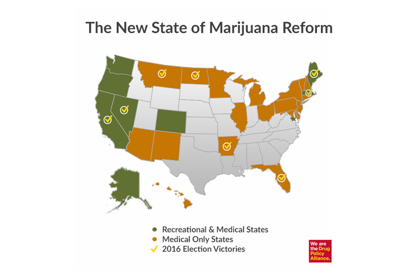 mapa-elecciones-420-usa-drug-alliance-policy.jpg