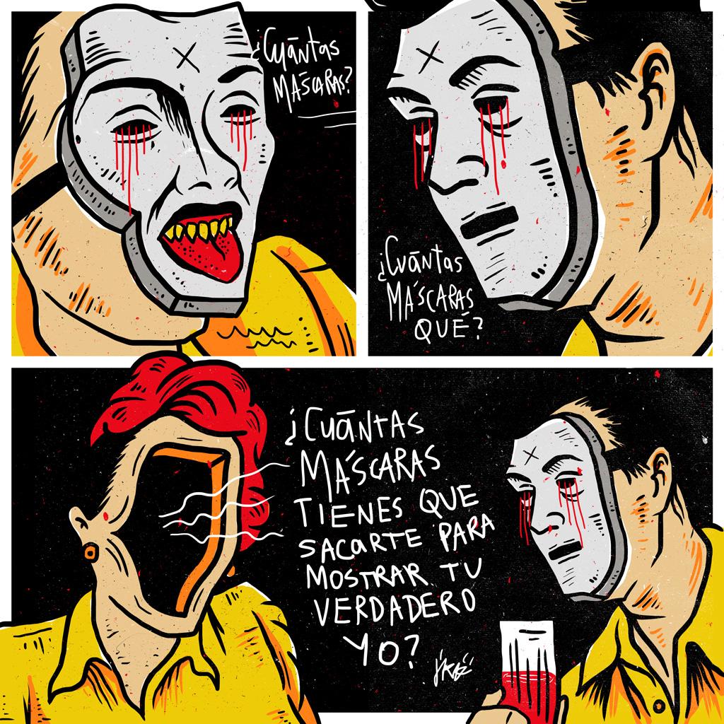mascaras3_1.jpg